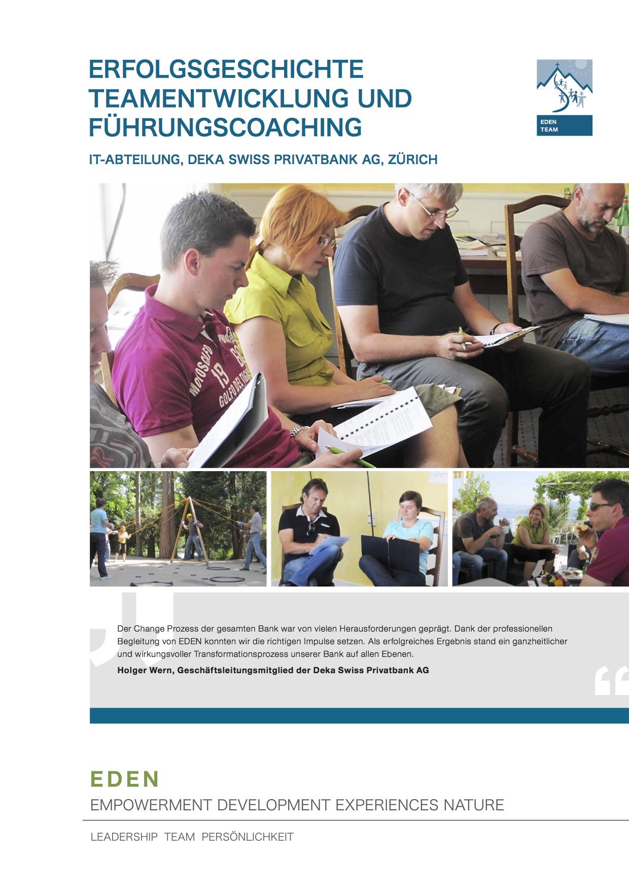 team_teamentwicklung_fuehrungscoaching_eg_itdeka